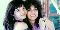 Gloria Perez se revolta ao saber que filha de Paula Thomaz está no meio artístico