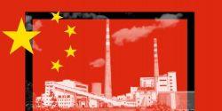 Mudanças climáticas: Por que a politica da China para o clima afeta você também