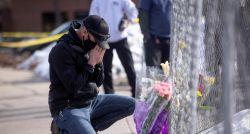 Em um mês, atiradores mataram 41 pessoas nos EUA
