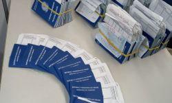 Emprego: confira 198 vagas disponíveis em 19 municípios de Pernambuco nesta sexta-feira